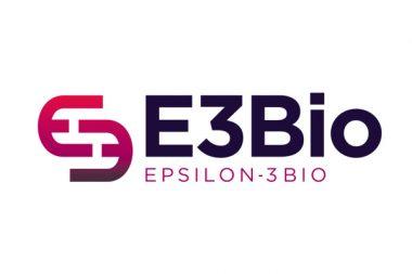 E3-Bio